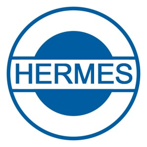 hermes big