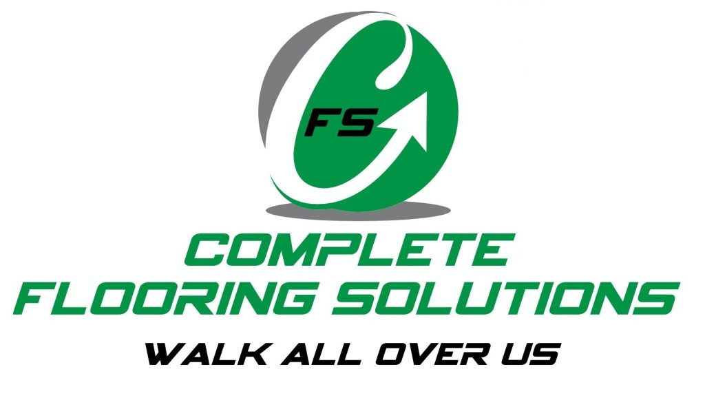 CFS Logo jpeg