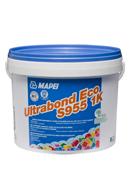 Ultrabond-Eco-S955-1K-15kg