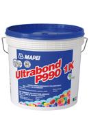 Ultrabond%20P990%201K%2015kg%20int