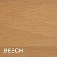 Beech-trim-200x200 C