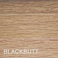 Blackbutt-trim-200x200 C
