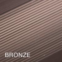 Bronze-trim-200x200 C