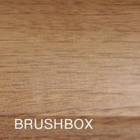 Brushbox-trim-200x200 C
