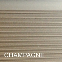 Champagne-trim-200x200 C