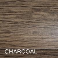 Charcoal-trim-200x200 C