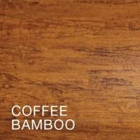 Coffee-bamboo-trim-200x200 C