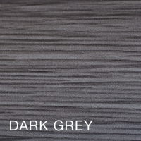 Dark-grey-trim-200x200 C