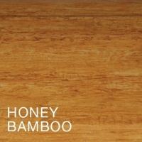 Honey-bamboo-trim-200x200 C