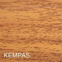 Kempas-trim-200x200 C