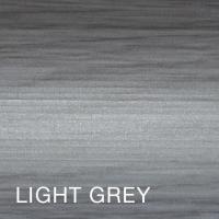 Light-grey-trim-200x200 C