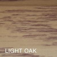 Light-oak-trim-200x200 C