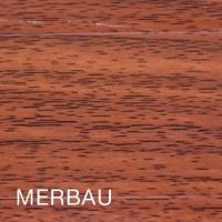 Merbau-200x200 C
