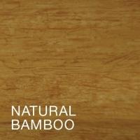 Natural-bamboo-trim-200x200 C