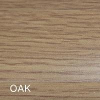 Oak-trim-200x200 C