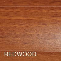 Redwood-trim-200x200 C