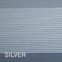Silver-trim-200x200 C