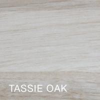 Tassie-oak-trim-200x200 C