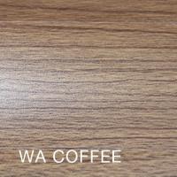 Wa-coffee-trim-200x200 C