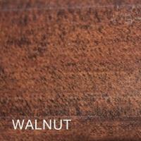 Walnut-trim-200x200 C