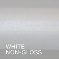 White-non-gloss-trim-200x200 C