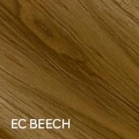 Beech-swatch-2-200x200 C