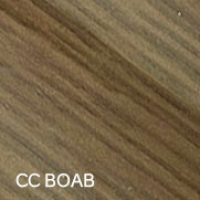 Boab-swatch-2-200x200 C
