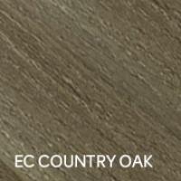 Country-oak-1-200x200 C