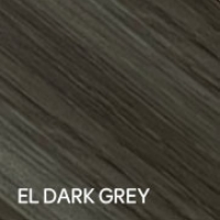 Dark-grey-swatch-2-200x200 C