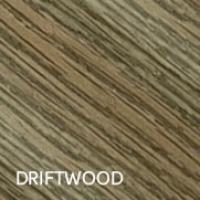 Driftwood-swatch-200x200 C