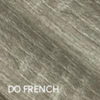 French-swatch-2-200x200 C
