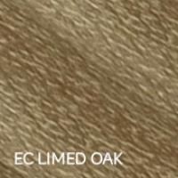 Limed-oak-swatch-2-200x200 C