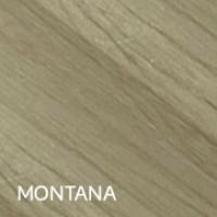 Montana-swatch-2-200x200 C