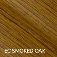 Smoked-oak-swatch-2-200x200 C