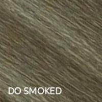 Smoked-swatch-2-200x200 C