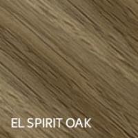 Spirit-oak-swatch-2-200x200 C