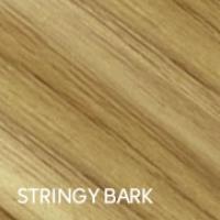 Stringy-bark-swatch-200x200 C