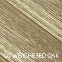 Weathered-oak-swatch-2-200x200 C