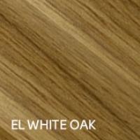 White-oak-swatch-2-200x200 C