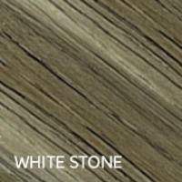 White-stone-swatch-2-200x200 C